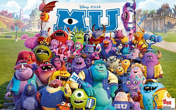 monsters_university_2013-wide-1