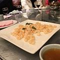 蝦仁 (杭州菜)