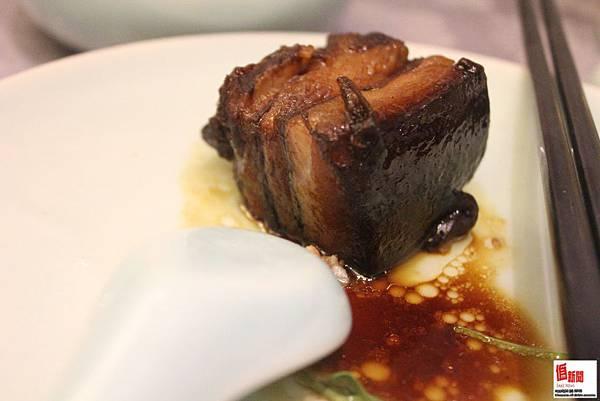 東坡肉 (杭州菜)