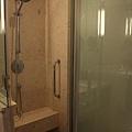 杭州武林万怡酒店 (CountryYard) - 浴室