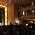 御園酒店Lobby