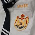 0029_要送小球的制服.JPG