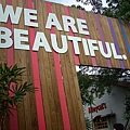 wearebeautiful