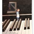 學過音樂有感覺