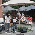 在台北故事館前面.jpg