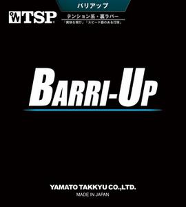 TSP BARRI-UP-1.gif