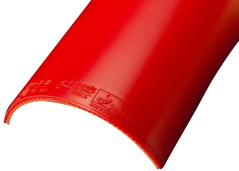 紅双喜 天弓3 氣泡式海綿-3.jpg