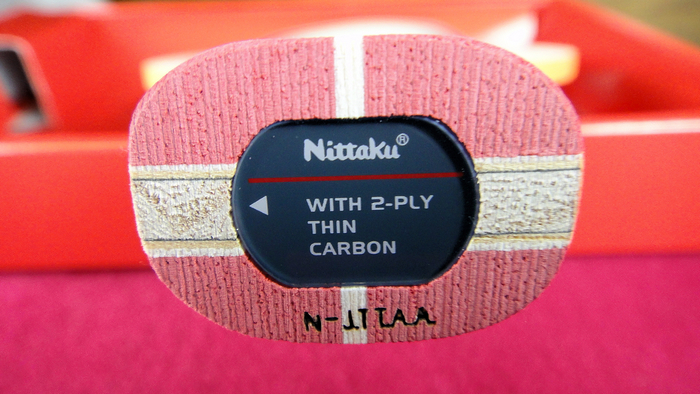 Nittaku mig-non 薄碳纖維底板 FL柄-4.jpg