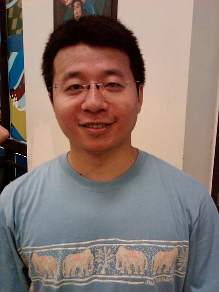 ellery2005-小徐