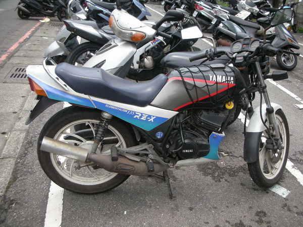 DSCN0650