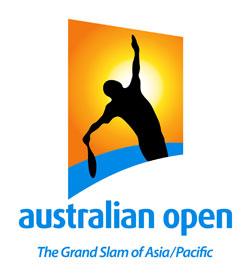 australia_open_logo.jpg