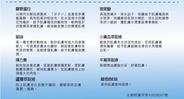 iula-化妝水-保濕-精華液-膠原蛋白-玻尿酸-貂油-滋潤-4.jpg