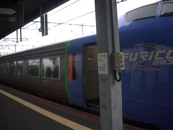 P1050927.jpg