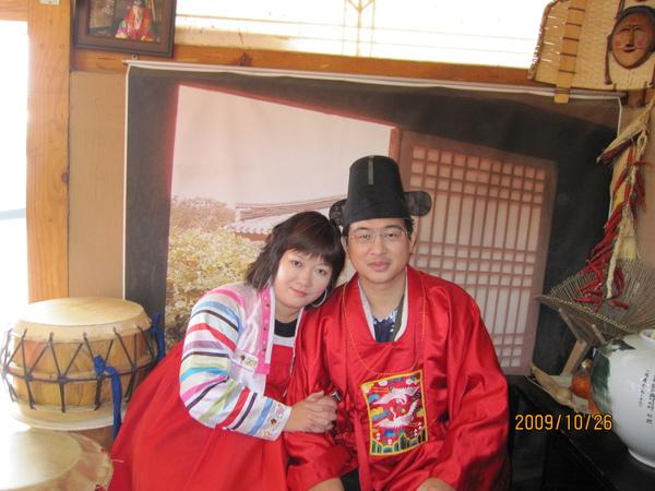 韓國 650.jpg