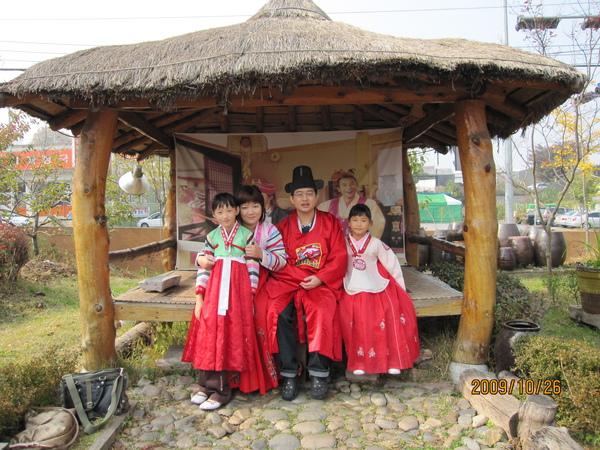 韓國 654.jpg