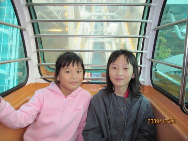 韓國 697.jpg