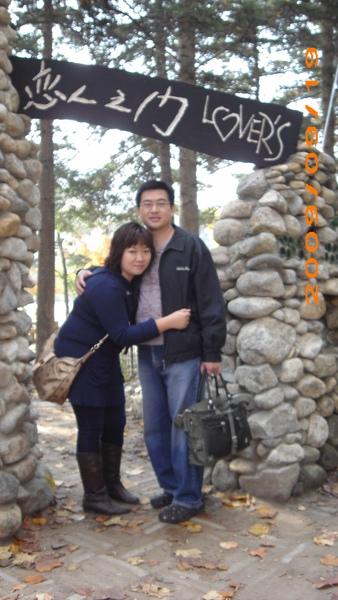 韓國 894.jpg