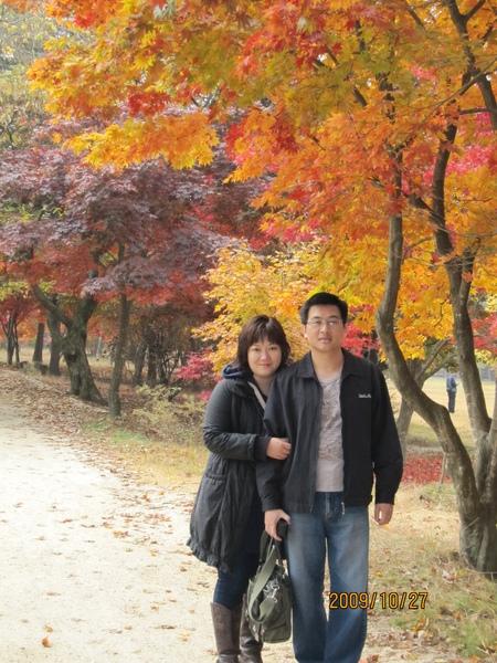 韓國 745.jpg