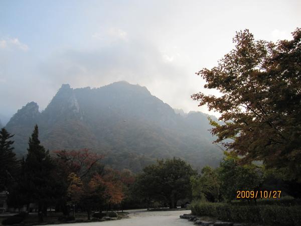 韓國 810.jpg