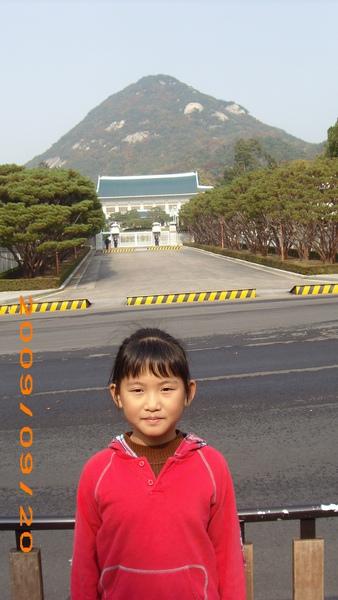 韓國 844.jpg