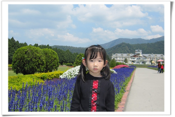 2010旅遊誌 001.jpg