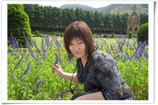 2010旅遊誌 012.jpg