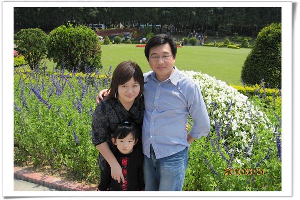 2010旅遊誌 015.jpg