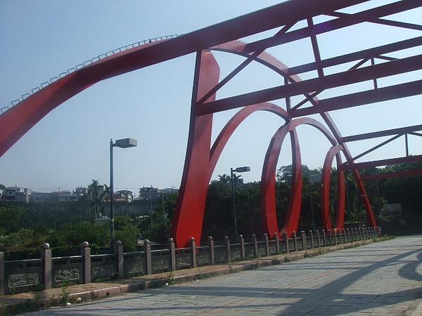 2010南投遊 108.jpg