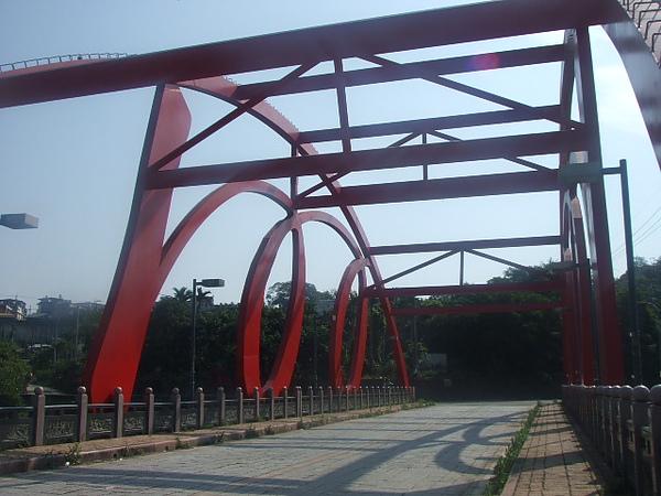 2010南投遊 109.jpg