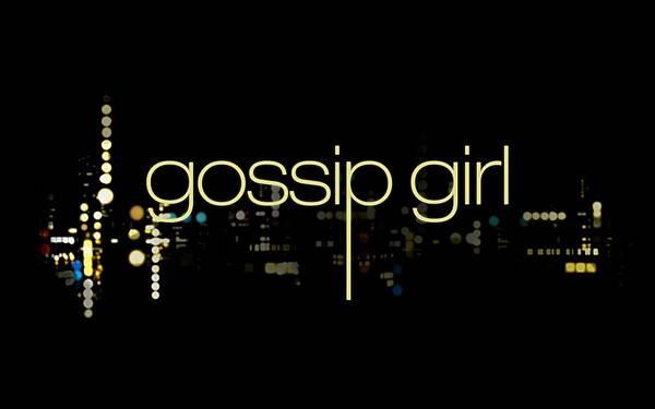 gossip-girl-logo.jpg