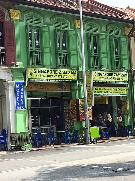 106.9.1-9.7singapore_170930_0487.jpg