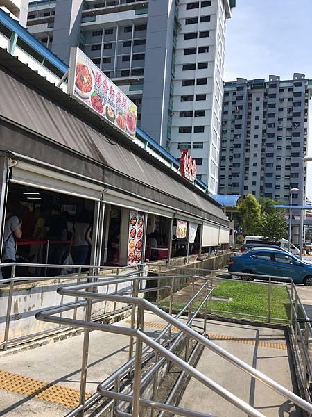 106.9.1-9.7singapore_170930_0619.jpg
