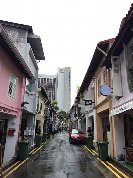 106.9.1-9.7singapore_170930_0017.jpg