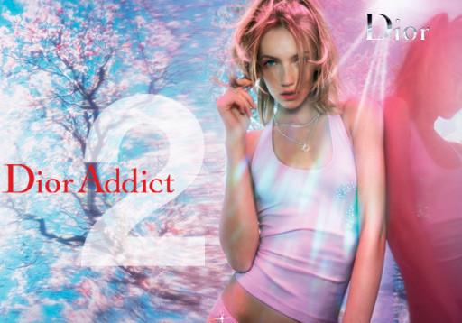 dior_addict2