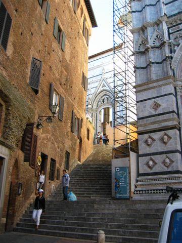 山上的聖母堂