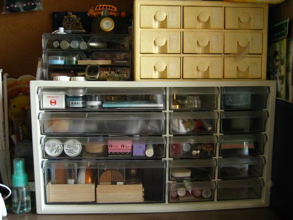 超完美收納盒