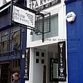 Willow Tea House 分店