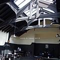 The Mackintosh Church