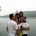 http://f5.wretch.yimg.com/ivana/11/1141219472.jpg