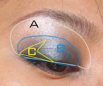 圖形1.jpg