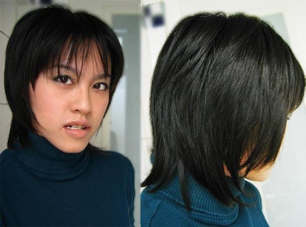 2009_1M14D中長髮 013 複製.jpg
