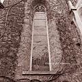 3/4 薩爾斯堡 Blasiuskirche