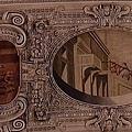 Dom屋頂畫用GRD3拍出來的效果
