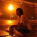 http://f5.wretch.yimg.com/ivana/11/1141219811.jpg