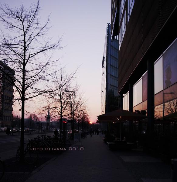 3/10 Potsdamer Platz