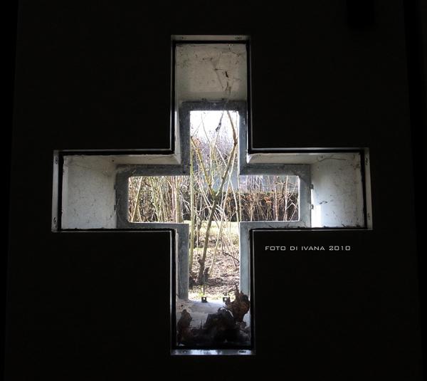 3/11 小窗