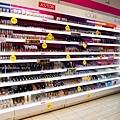 3/8 就是一間開架都打折的美妝超市!!