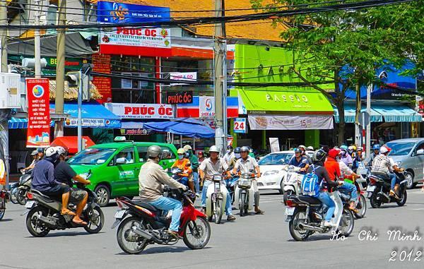 Ho Chi Minh-17