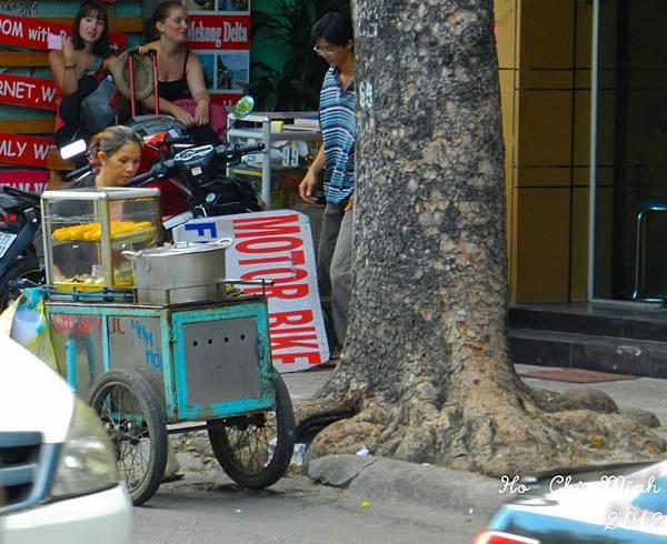 Ho Chi Minh-74