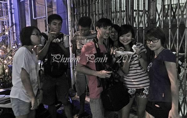 phnom penh-4